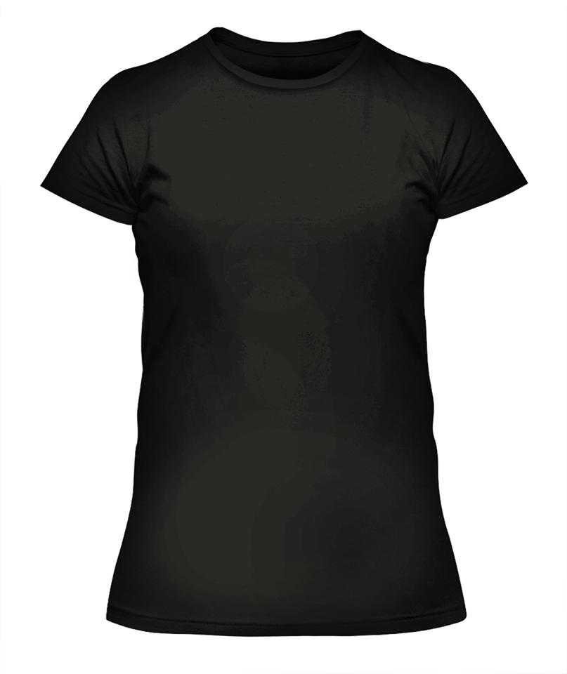 Womens Tee Shirt