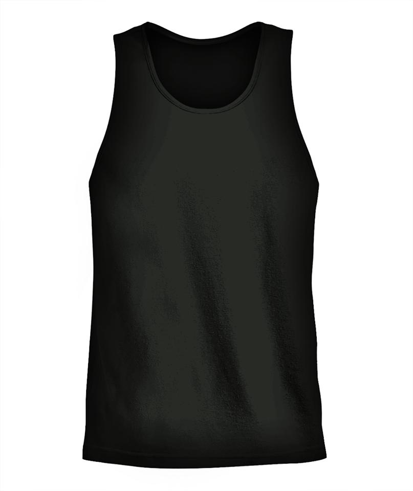 Tank Top - Unisex